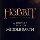 The Hobbit: Battle of Five Armies | Herramientas y Recursos Rtic | Scoop.it