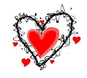 #PersonalBranding, el arte de invertir en ti : Desde el corazón | Social Media e Innovación Tecnológica | Scoop.it