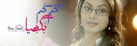 MyIpedia-Live: Dramas | geo kahani | Scoop.it