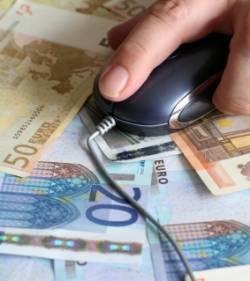 Comment gagner de l'argent avec internet facilement et rapidement   Un salaire de 4000 Euros par mois en répondant a des sondages rémunérés en ligne   Scoop.it