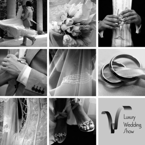 Luxury Wedding Show | Lucca Weddings in Tuscany | Scoop.it
