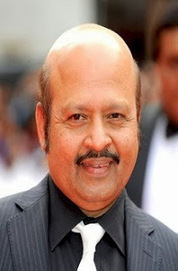 Music Composer Rajesh Roshan Biography, Profile, DOB, Height | Cinema Gigs | Movies | Scoop.it