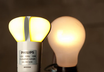 Freedom Light Bulb: Lots of Public Money for Doubtful Savings ... | sports and recreation facility management | Scoop.it