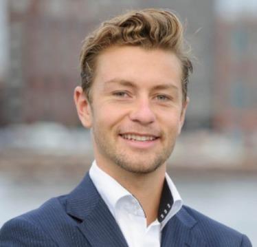 COLLABORATIVE PIONEER INTERVIEW WITH AART VAN VELLER, FOUNDER OF VANDEBRON - Collaborative Consumption | Renewable & Sustainable Resource Usage | Scoop.it