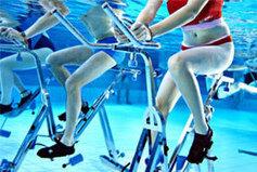 Aquabike marseille | Business | Scoop.it