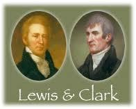 Lewis and Clark | Westward Expansion | Scoop.it