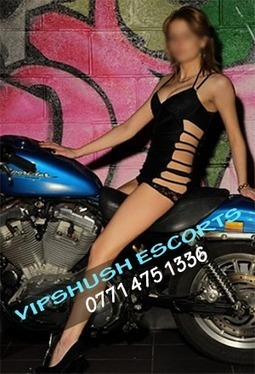 Escorts in Manchester Let You Find Company of Charming Beauty to Change Your Mood | Manchester Escorts Agency | Scoop.it