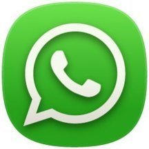واتس اب مجاني للايفون مع خصائص ومميزات جديدة WhatsApp free | whats up | Scoop.it