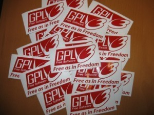 Connectivate!  GNU GPL – Free Software Ecosystem !   Everything Innovation, Enterprise Architecture and Strategy   Scoop.it