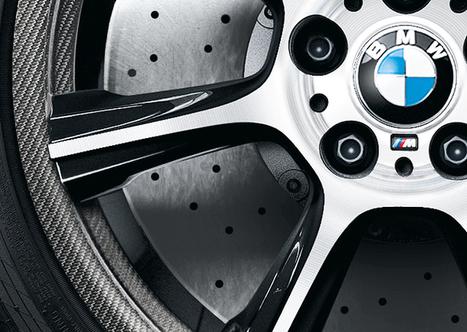 BMW M Power World   Roues du siècle 21 - Wheels of the 21th century - عجلات من 21 القرن - Räder von 21 Jahrhundert - ruedas del siglo 21 - ruote di 21 secolo - gembong saka 21 abad -  21世纪车轮 - 21世紀の車輪 -  колеса 21 века   Scoop.it