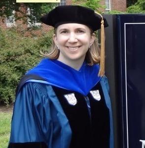 2013 Duke PhD Grad Talks Career Counseling | Duke Student Affairs | Career Development | Scoop.it