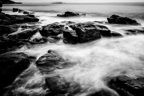 Landscape Photography with a Mirrorless Camera   Ken Rowland   Fuji X-E1- techniques and walkthroughs   Scoop.it