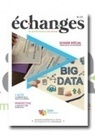 Revue Echanges n°29 : plus de 30 pages de témoignages Qualité Performance | Actualités et bonnes pratiques Qualité & Performance | Scoop.it