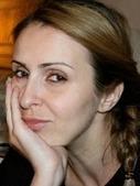 A fi şi a avea în antreprenoriat. De vorbă cu Gabriela Lungu, Managing Partner THE PRACTICE | Romania | Scoop.it