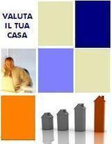 .:. CASAin I M M O B I L I A R E .:. Real Estate | Property | ITALY - Valuta il tuo immobile | CASAin IMMOBILIARE Valutazioni | Scoop.it