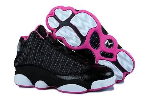 Cheap Lebron 11,Cheap Lebron 10 Shoes,Cheap Kevin Durant,Cheap Air Max 2014,2013,2011 Online!   Cheap Lebron 11,Cheap Lebron 10 Shoes On www.lebron11cheaps.com   Scoop.it