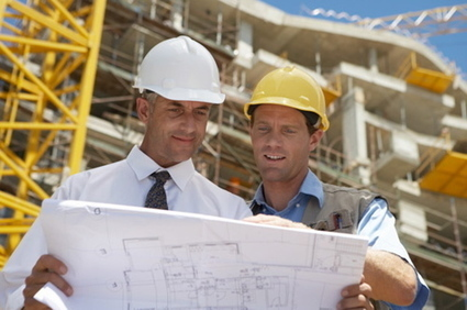 What Are The Benefits Of Employing The Services Of Construction Manager For Commercial And Residential Projects in Ontario, Canada   Internet Marketing   Scoop.it