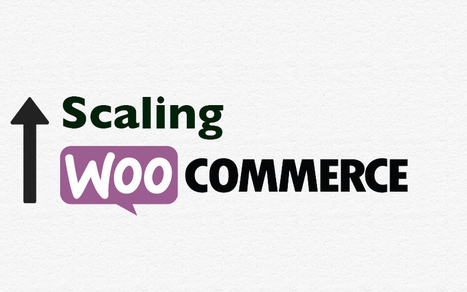 Scaling WooCommerce - The 5 Largest Woo Stores | GPLclub.org | WooCommerce | Scoop.it