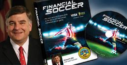 FIFA 2014 | Consumer Economics | Scoop.it
