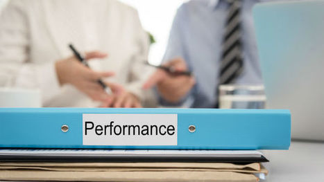 Managing poor performance at work: five common scenarios for HR | Human Resources Best Practices | Scoop.it