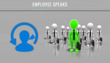 Employee Speak of Evince Development Pvt.Ltd | eCommerce Websites, Software Development Company | Scoop.it