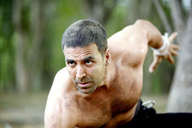 Akshay Kumar Height With Full Body statistics   Details   moviesthisfriday.com   Scoop.it