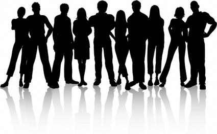 MIEUX QUE LA MEUTE - TRAVAILLER EN TRIBU POUR MOBILISER L'INTELLIGENCE COLLECTIVE. - | Collective Intelligence - Neuroscience & coaching - Facilitation - creativity | Scoop.it