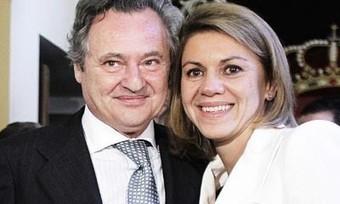 3. La Fiscalía investiga los contratos de Liberbank al marido de Mª ...   resistencia y risa   Scoop.it