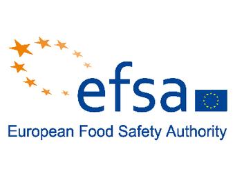 Científicos del IRTA colaboran con la EFSA en la reevaluación de aditivos tecnológicos para piensos | Noticias | Scoop.it