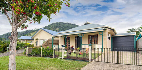 Properties | The Most Wonderful Real Estate Propeties In Australia | Properties | The Most Wonderful Real Estate Propeties In Australia | Scoop.it