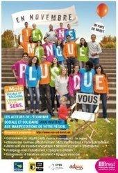 Guide logiciels libres pour les associations (APRIL) - Brest économie sociale et solidaire | ça nous intéresse ! | Scoop.it