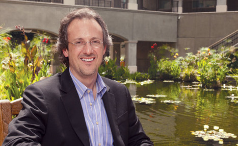 DreamWorks Animation Cultivates a Culture of Creativity | Management 307.02 | Scoop.it