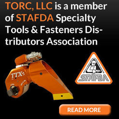 hydraulic torque wrenches | Lorin3l3 | Scoop.it