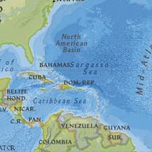 Story Map Journal | Enseñar Geografía e Historia en Secundaria | Scoop.it