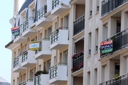L'investissement locatif résiste malgré une fiscalité alourdie | Immobilier | Scoop.it