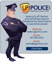 LP Police Launches New and Improved Address Mapping... Featuring the Latest Google Maps Integration   Law Enforcement Software   Scoop.it