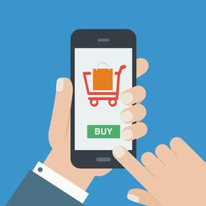 Site mobile : Les 7 erreurs à éviter - PumpUp | Le web devient mobile | Scoop.it
