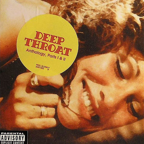 Watch Deep Throat Movie [1972]  Online For Free With Reviews & Trailer | Hollywood on Movies4U | Scoop.it