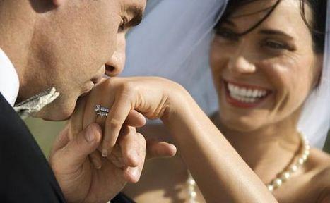 Steuerreform : Bald keine Entlastung von Ehepaaren mehr? | Society | Social | Luxembourg | Luxembourg (Europe) | Scoop.it