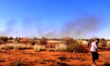 Aboriginal hunting practice increases animal populations | The Archaeology News Network | Kiosque du monde : Océanie | Scoop.it