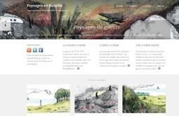 Enquête sur les paysages de 14-18 | Patrimoine-en-blog | L'observateur du patrimoine | Scoop.it