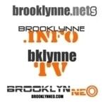 BrooklynNEO's Page | brooklyn music | Scoop.it