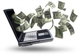 Modelos de Negocio Rentable A través De Internet | Emprenderemos | Scoop.it