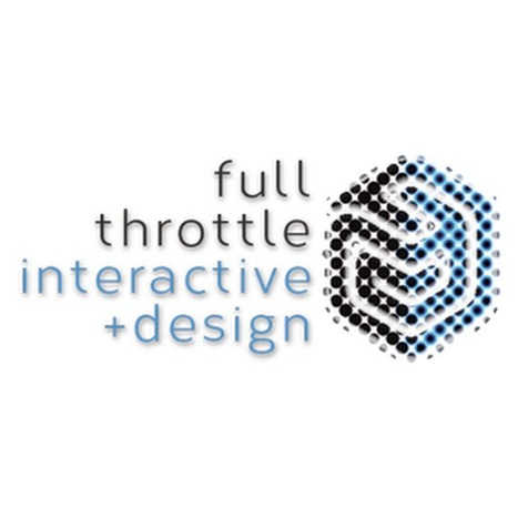 Full Throttle Interactive - YouTube | Video Production | Scoop.it