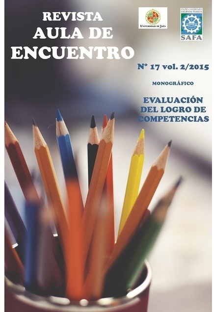Evaluación del Logro de Competencias Vol. 2, Núm. 17 (2015) | Mundos Virtuales, Educacion Conectada y Aprendizaje de Lenguas | Scoop.it