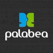 Palabea : Des sujets de discussion bilingues pour apprendre des langues et accéder à leur culture   TICE & FLE   Scoop.it