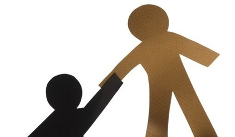 12 tips for being a great mentor | Strategies for Managing Your Business | Scoop.it