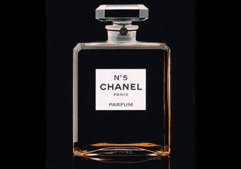 Top 10 Most Expensive Perfumes in the World 2014 | TnJeoLi | Scoop.it