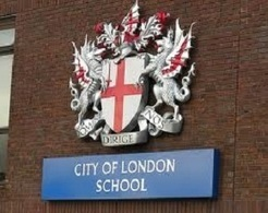 Case study: City of London School goes wireless | Nieuwe toepassingen ICT in bedrijven | Scoop.it