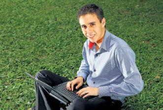 Pela web, uma revolução na educação   O professor está em rede e agora?   Scoop.it